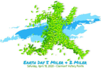 Earth Day 5 Mile & 2 Mile - Clermont, FL - race25311-logo.bDcL9K.png