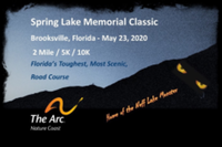 Spring Lake Memorial Classic   2 Mile / 5K / 10K - Brooksville, FL - race76744-logo.bDc5km.png