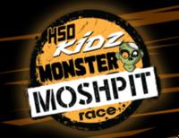 HSD Kidz Monster Moshpit Race - Boca Raton, FL - race77704-logo.bDxCP-.png
