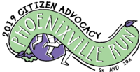 2019 Phoenixville Run - Phoenixville, PA - 89e323bb-e870-4209-94d2-1210dc30bd5d.png