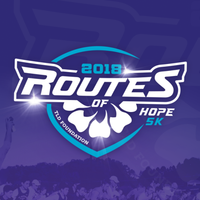 Routes of Hope 2019 - Royersford, PA - 1016eb9c-0de2-48a8-9d8e-c9bdab3c9dbe.png