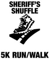 Sheriff's Shuffle 5k Run Walk - Holyoke, MA - race77452-logo.bDcaxB.png
