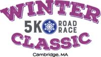 Winter Classic 5K - Cambridge, MA - race77205-logo.bDa6IF.png