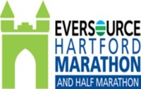 EVERSOURCE HARTFORD MARATHON, HALF MARATHON, TEAM 26.2 RELAY & CHARITY 5K - Hartford, CT - e6ced13d-bbe2-4fe1-9090-6fda52f9c452.jpg