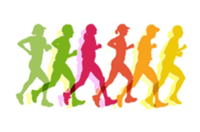 31st Southern Biscuit 5K Run/Walk & 1-Mile Fun Run - Newton, NC - race63193-logo.bBkx0E.png