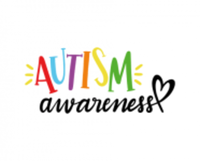 5k Autism Awareness of Rockingham County - Eden, NC - race77480-logo.bDcoSW.png
