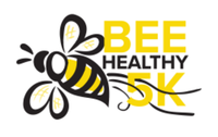 BEE Healthy 5K - Catawba, NC - race64986-logo.bBz1ml.png