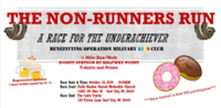 The Non-Runners Run: A Race for The Underachiever - Surf City, NC - race76330-logo.bC3eHq.png