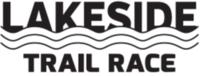 Lakeside Trail Race - Browns Summit, NC - race28437-logo.bzPlqy.png