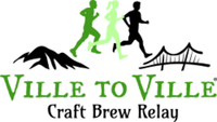 Ville to Ville Craft Brew Relay - Asheville, NC - race76853-logo.bDcJzD.png