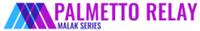 Palmetto Relay - Awendaw, SC - race59559-logo.bDaqYk.png