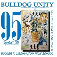 BULLDOG UNITY 5K/1MILE RACE and  WALK - Atlanta, GA - eac4d309-947b-4986-8145-2eb74fb1330f.jpeg