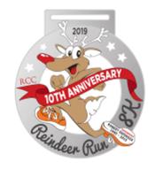 Rape Crisis Center Reindeer Run - Savannah, GA - race77449-logo.bDb_WB.png
