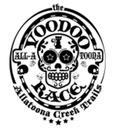 Voodoo All-A-Toona 35 Mile Mountain Bike Race - Acworth, GA - race33045-logo.bDe6kR.png
