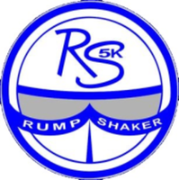 Rumpshaker 5K - Birmingham, AL - race15092-logo.bBhW0b.png