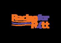 Racing for Rett 5K 2019 - Harrisonville, MO - race59530-logo.bC-g66.png