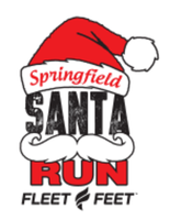 Springfield Santa Run 2019 - Springfield, MO - race66887-logo.bB8ip4.png