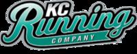 KCRC Night at the Royals Game - Kansas City, MO - race77535-logo.bDcMHa.png