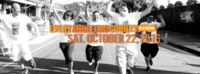 Every Angeleno Counts 5K & Festival - Los Angeles, CA - EAC.FACEBOOK.HEADER.png