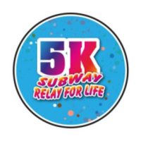 Subway - Relay for Life 5K - Leburn, KY - race77640-logo.bDdozZ.png