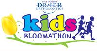 Draper Orthodontics Kids Bloomathon - Woodland, WA - 83818214-b326-4aa3-af25-8d13b3259c73.jpg