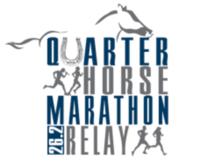 Quarter Horse Marathon Relay - Richmond, KY - race41602-logo.byFJT-.png