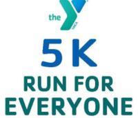 Westfield Area YMCA 5k Run For Everyone - Westfield, NJ - race76037-logo.bC7UlW.png