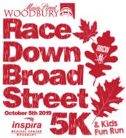 Main Street Woodbury Race Down Broad Street 5K Run/Walk - Woodbury, NJ - race1897-logo.bDeNIK.png