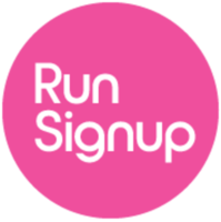 RunSignup 5K/10K - Moorestown, NJ - race53881-logo.bCDzFO.png