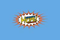 Superhero Hope 5K/1Mile - Derby, KS - race64402-logo.bBvJfr.png