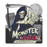 Wichita Monster Dash 5K and Lil' Monsters Kids Run - Wichita, KS - race23305-logo.bFkfBG.png