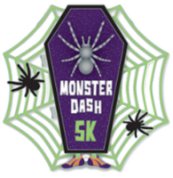 Monster Dash 5K and Lil' Monsters Kids Run - Overland Park, KS - race65361-logo.bBCTdQ.png
