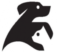 Who Let The Dogs Out 5K and Tail Waggers 1 mile Fun run/walk - Wichita, KS - race25020-logo.bv8Ak3.png