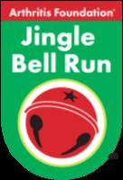 Jingle Bell Run - Kansas City - Lenexa, KS - race77435-logo.bDb9eC.png