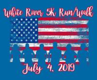 White River 5K Run/Walk - Crawford, NE - race77456-logo.bDcwDn.png