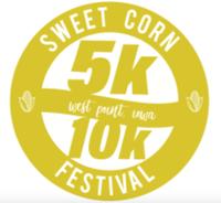 West Point Sweet Corn Festival Run - West Point, IA - race76583-logo.bDcSxS.png