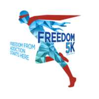 Freedom 5k Run/Walk - Saint Paul, MN - race77657-logo.bDdqDv.png