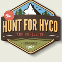 The Hunt For Hyco Run Challenge - Danville, VA - race77438-logo.bDb9Bh.png