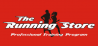 The Running Store Distance Training Program - Gainesville, VA - race13545-logo.buueak.png