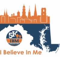 I Believe in Me Back to School 5k Run and Walk - Frederick, MD - race74521-logo.bDqeKa.png