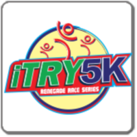 iTRY5K (Irvine) - Irvine, CA - 2015events_itry5k_yellow_logo_1426706781.png