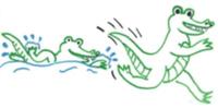 3rd Annual Swamp Swim & Sprint - Newark, DE - race63510-logo.bBnqdV.png