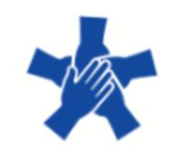 CCA-HQ 5K & 1M - Grand Blanc, MI - race77553-logo.bDc47N.png