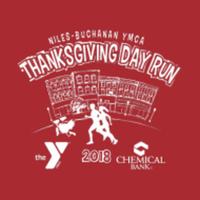 Thanksgiving Day Run - Niles-Buchanan YMCA - Niles, MI - race27922-logo.bB0lpU.png
