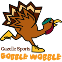 Gazelle Sports Gobble Wobble - Grand Rapids, MI - race37510-logo.bxMqSw.png