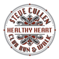 Steve Cullen Healthy Heart Club Run/Walk - Wauwatosa, WI - race68811-logo.bB4Bkz.png