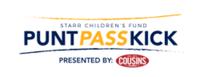 Punt   Pass   Kick - Milwaukee, Neenah, Madison, WI - race64275-logo.bC_-Oh.png