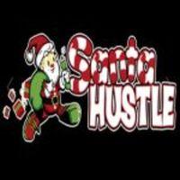 Santa Hustle Half Marathon, 5k and Kids Dash Cedar Point - Sandusky, OH - ShowImg.jpg