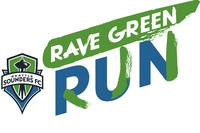 RAVE Green Run - Tukwila, WA - 2019_RaveGreenRun_WebLogo_FullColor_RGB.jpg