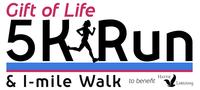 Hattie Larlham Gift of Life 5K Run & 1-Mile Walk - Mantua, OH - Gift_of_Life_5K_Logo.png